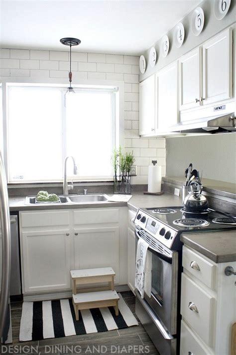 small farmhouse kitchens studio design gallery