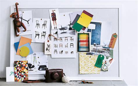 Wohnzimmer Deko Ideen 4004 by A Place Called Home Sydney Mr Jason Grant