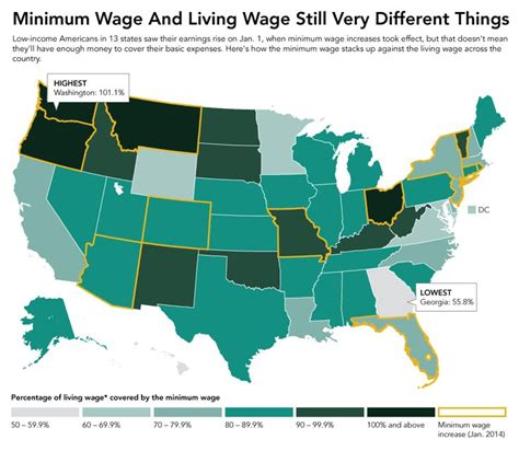 here s the hourly wage you d need to afford a 2 bedroom 67 best images about social class the minimum wage on
