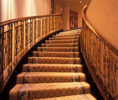 Karpet Woll tips memilih karpet untuk tangga nirwana deco jogja