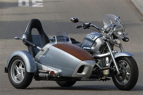 Motorrad Gespanne Bei Mobile De by Bmw Gespann Gebraucht
