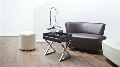 divani piccoli divani angolari piccoli divani