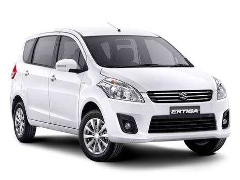 Motor Fan Ertiga By Saka Auto suzuki begins production of ertiga in myanmar auto news