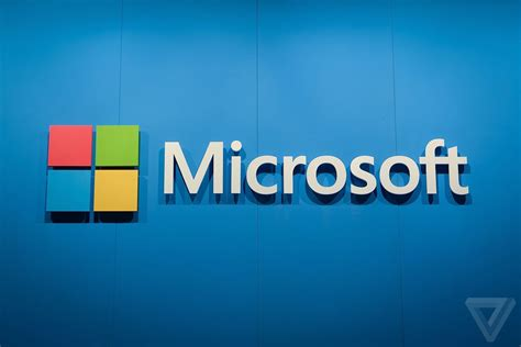 image gallery news center newsmicrosoftcom windows store rebranded to microsoft store in windows 10