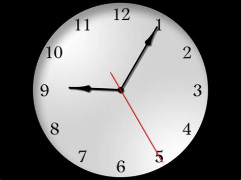 nachttisch uhr app the clocks alarm clock world clock im app store