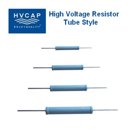 precision high voltage resistors high voltage thick resistor 28 images high voltage precision resistor 28 images precision