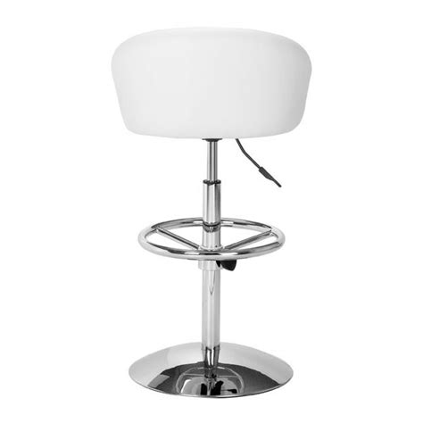 most comfortable bar stools uk comfortable bar stool chairs most comfortable bar stools