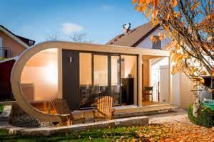 gartenhaus mit sauna und dusche gartensauna bei stuttgart werner ettwein gmbh