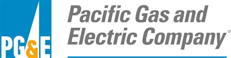 light gas and water customer service pg e launches market for energy efficient products