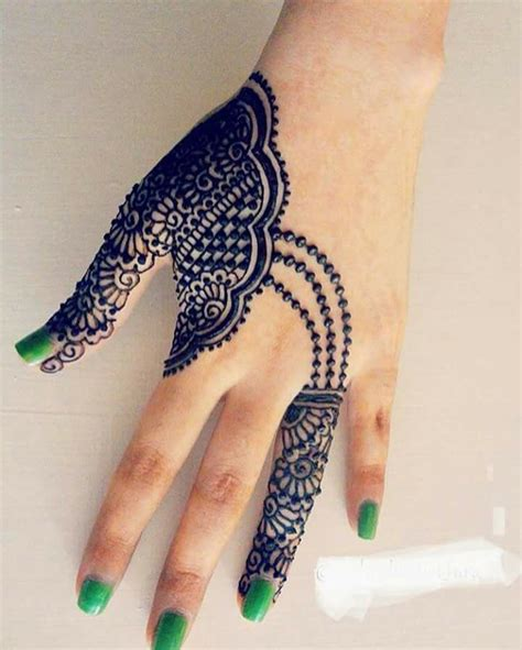 henna tattooes 73 best awesome tattooes images on