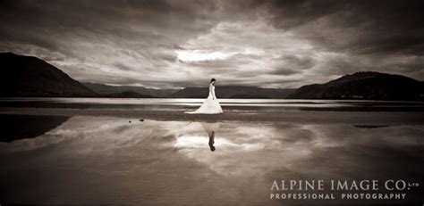 Stunning Wedding Pictures by Stunning Wedding Photography Magic Moments Of 2011