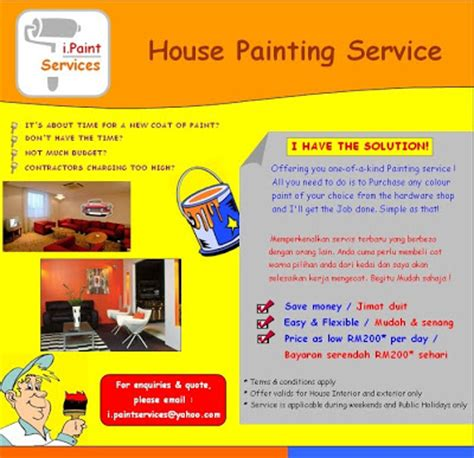 house painting services house painting service available house painting service