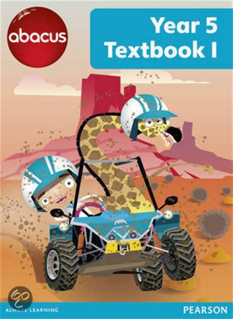 abacus year 3 textbook 1408278472 bol com abacus year 5 textbook 1 ruth merttens ruth merttens 9781408278536