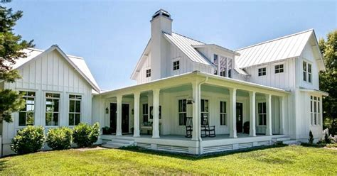 farmhouse style home plans 2018 exploring farmhouse style home exteriors lindsay hill interiors