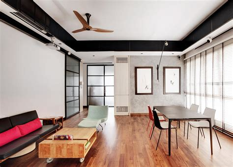 shop at modern eclectic home decor singapore house tour modern eclectic apartment home decor singapore
