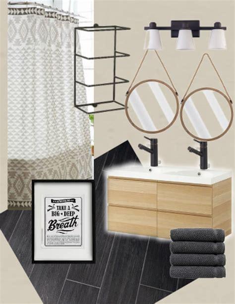 bathroom remodels under 1000 simple 70 bathroom renovation under 1000 design ideas of
