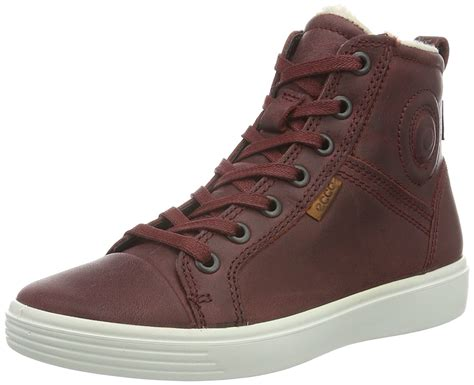 lowtop trainers c 2 97 104 discontinued ecco shoes outlet canada shop