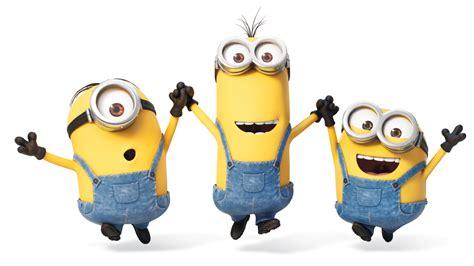 Imagenes Navideños De Minions | los minions el mejor quot humor amarillo quot rtve es