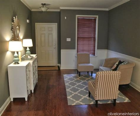 chelsea grey benjamin moore benjamin moore chelsea gray for the home pinterest