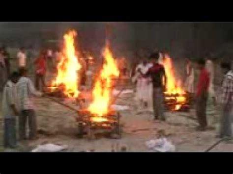 zubeen garg song of srimanta sankardev sankardev golagoi oii by zubeen garg youtube