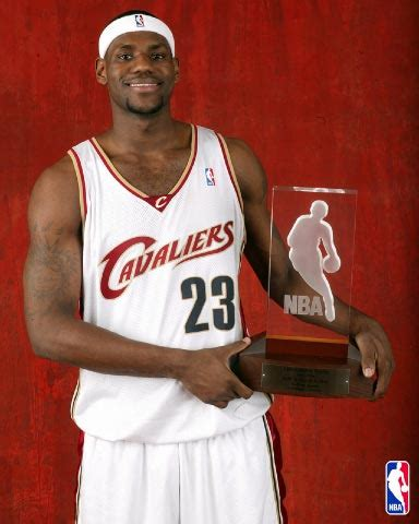 lebron james biography timeline lebron james life story timeline timetoast timelines