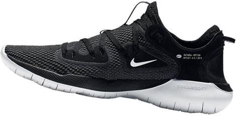 running shoes nike flex rn  topfootballcom