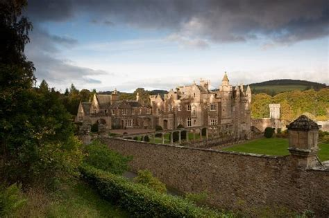 how do you buy a house in scotland abbotsford house melrose all you need to know before you go with photos