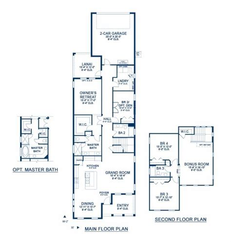 duran homes floor plans duran homes floor plans 153 best arch resi plans images on