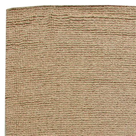 Modern Flat Weave Rug N11176 By Doris Leslie Blau Modern Flat Weave Rugs