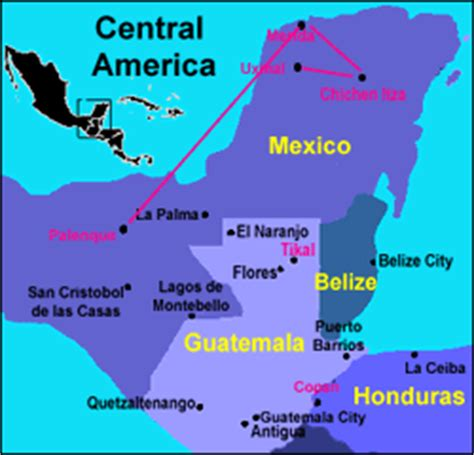 america map yucatan peninsula map of south america yucatan peninsula my