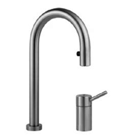 kwc suprimo kitchen faucet kwc 10 272 123 700 suprimo two hole single lever kitchen