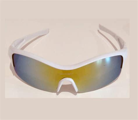 Oakley Sunglasess Original authentic original oakley s sunglasses 5844 7