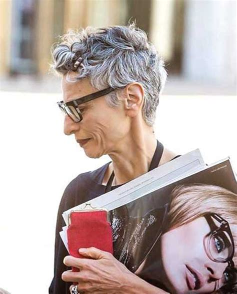 13 cool pixie hairstyles pixie cut 2015 30 cool pixie haircut for older ladies pixie cut 2015