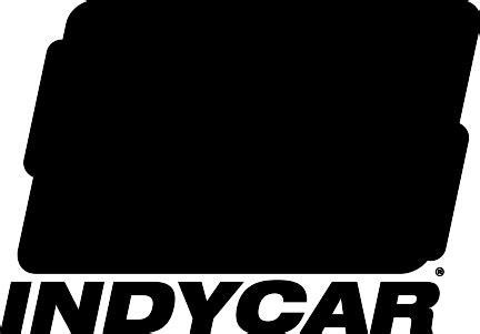 ntt indycar series speedway