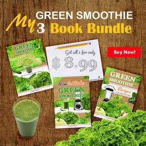 health bundle 1 fertility intermittent fasting books thompson on detox juice fasting for your