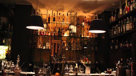 best bars milan best bars in milan italy