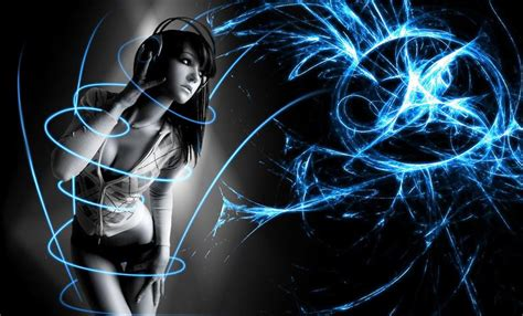 latest electro house music 2014 best dance music 2014 new electro house club mix 11 by sp3c l v0 c3 hulkshare
