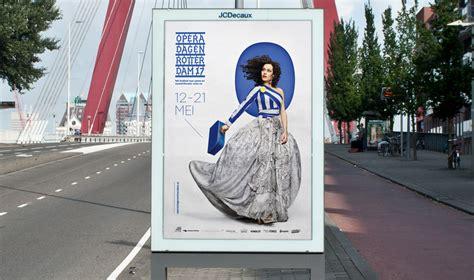 das buro operadagen rotterdam door das buro marketingtribune design