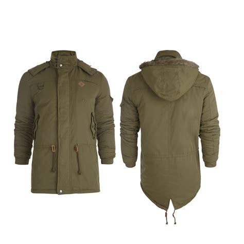 Jaket Winter Winter Coat Jaket Parka 24 parka jacket fishtail jacket to