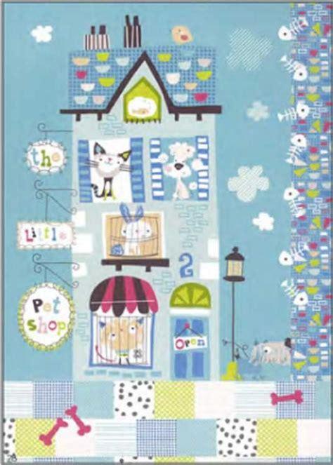 doodle kid safe mode oodles of doodles bug alert r mode information gmbh
