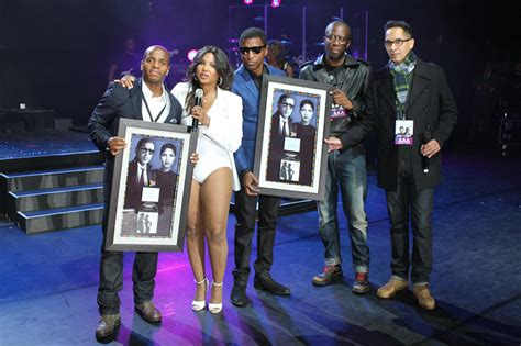 lauryn hill hbf stadium toni braxton babyface show out in south africa stacks