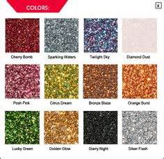Good Clear Coat Spray Paint - glitter spray paint on pinterest