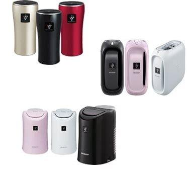 Air Purifier Adalah manfaat air purifier untuk kesehatan