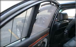 sun shade bmw e39source