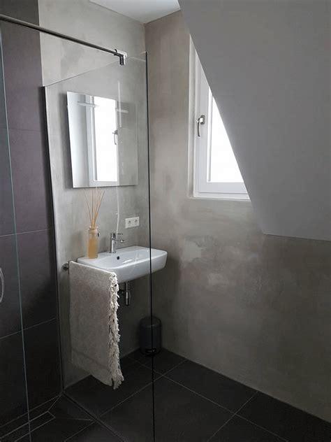 Best Wandafwerking Badkamer Ideas House Design Ideas | Www.kotaksurat.co