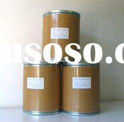 Suo Yang Ekstrak Songaria Cynomorium Herb Herba Cynomorii Extract prune powder prune powder manufacturers in lulusoso