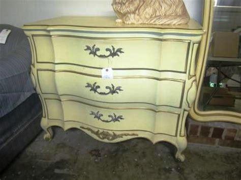 White Of Mebane Bedroom Furniture by Seekers Bazaar August 2013