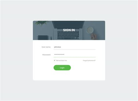 login page template in asp net login page templates free in asp net