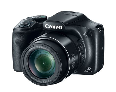 cameri news new canon powershot cameras are for the average person