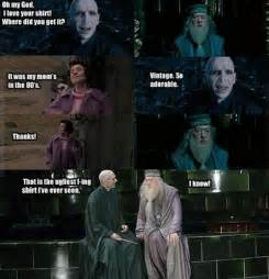 Harry Potter Memes - 25 hilarious harry potter memes smosh